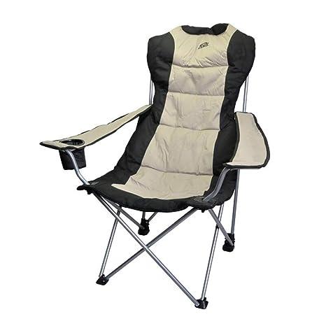 WZLDP Silla Plegable al Aire Libre l Mesa y sillas de Playa ...
