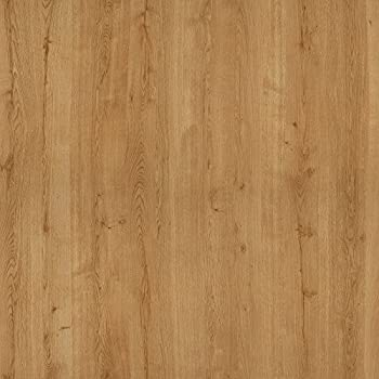 Formica Sheet Laminate 4 X 8 Butcherblock Maple Laminate Floor