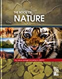 The Book of Nature, Andrew Kirk, 3899445406