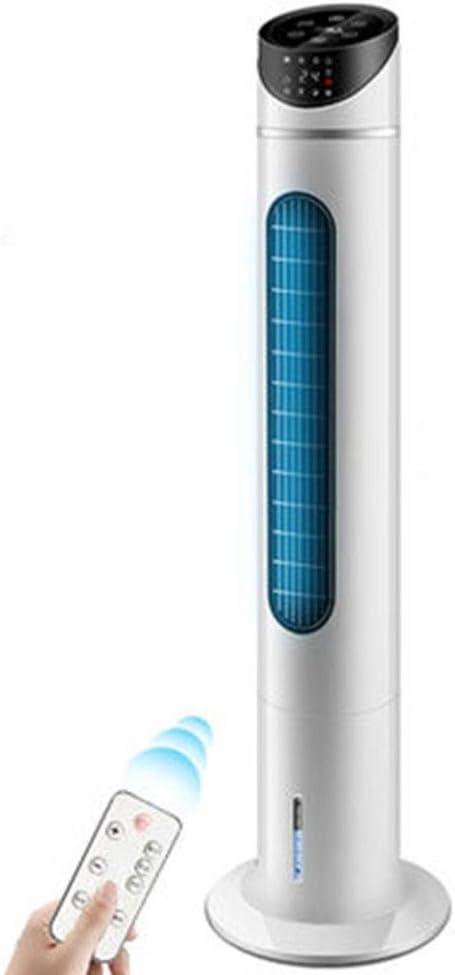 Purificadores De Aire,Refrigerador De Aire Tipo Torre Sin ...