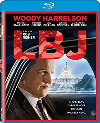 LBJ 2016 1080p BRRip x264 AAC 5 1 - Hon3y