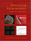 img - for Molecular Microbiology: Diagnostic Principles and Practices by David H. Persing (2004-01-05) book / textbook / text book