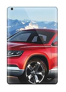 Premium Ipad Mini 2 Case - Protective Skin - High Quality For Volkswagen Tiguan 12