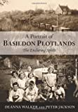 A Portrait of Basildon Plotlands: The Enduring Spirit