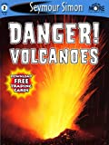 Danger! Volcanoes (SeeMore Readers)