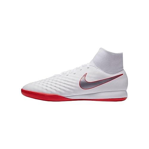 83025cd8987f Nike Magista Obra X 2 Academy DF IC Ah7309 10