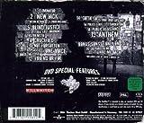 Live at CBGB (Bonus Dvd)