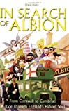 In Search of Albion, Colin Irwin, 0233001654