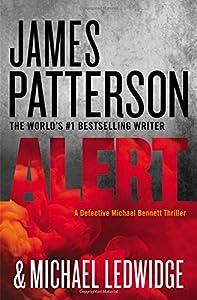 Paperback Alert Book