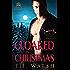Cloaked in Christmas: A Wulfkin Legacy Novella