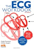 The ECG Workbook 3/ed (3rd Edition)
