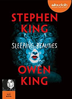 Sleeping Beauties, King, Stephen