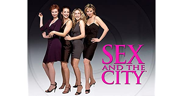 Watch sex and the city season 4 free