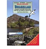 img - for Walks Around Dolgellau: Including the Torrent Walk, Precipice Walks, Cadair Idris, Aran Fawddwy & Cregennan Lakes (Paperback) - Common book / textbook / text book