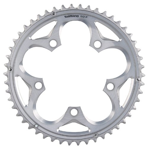 105 5750 110mm 10spdcompact chainring