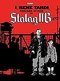 I, Rene Tardi, Prisoner Of War In Stalag 2B