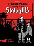 img - for I, Rene Tardi, Prisoner Of War In Stalag 2B book / textbook / text book