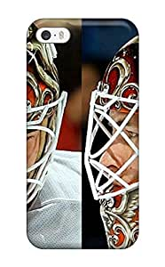 Worley Bergeron Craig's Shop anaheim ducks (36) NHL Sports & Colleges fashionable iPhone 5/5s cases 7998452K438837943