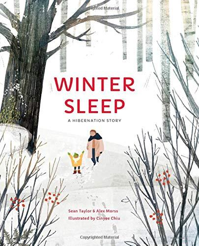 Winter Sleep: A Hibernation Story ()