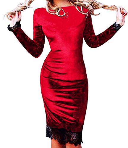 Buy f dress up - 3