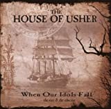 When Our Idols Fall by House of Usher