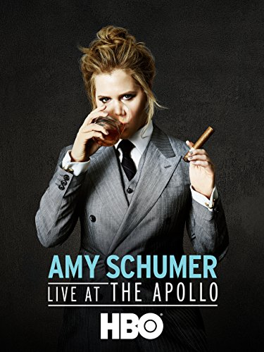 amy-schumer-live-at-the-apollo