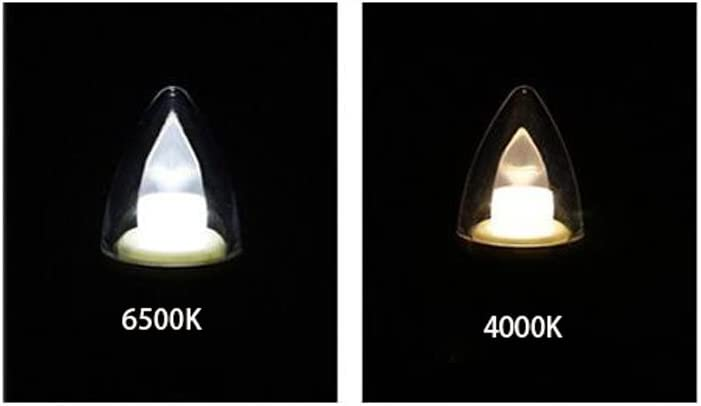 Spiegellampen Spiegelschrank Leuchte LED Spiegel Frontleuchte Badezimmer Energiespar- und Umweltschutz Wasserdicht und Anti-Fog Aluminiumlegierung Bad Spiegel Lampen Vanity Spiegelschrank Spiegel Fron Warm White 4000k-70cm Led 18w