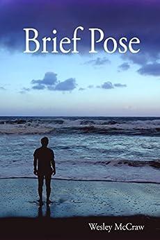 Brief Pose by [McCraw, Wesley]