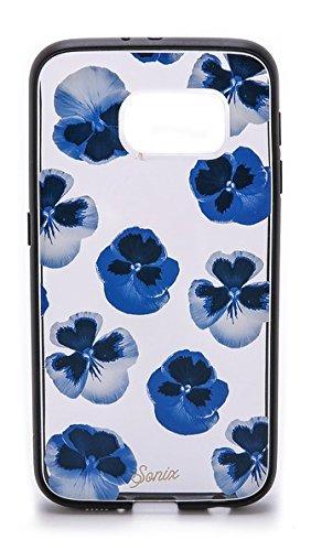 sports shoes 71ba3 420e6 Sonix Case for Samsung Galaxy S6 - Retail Packaging - Pandora