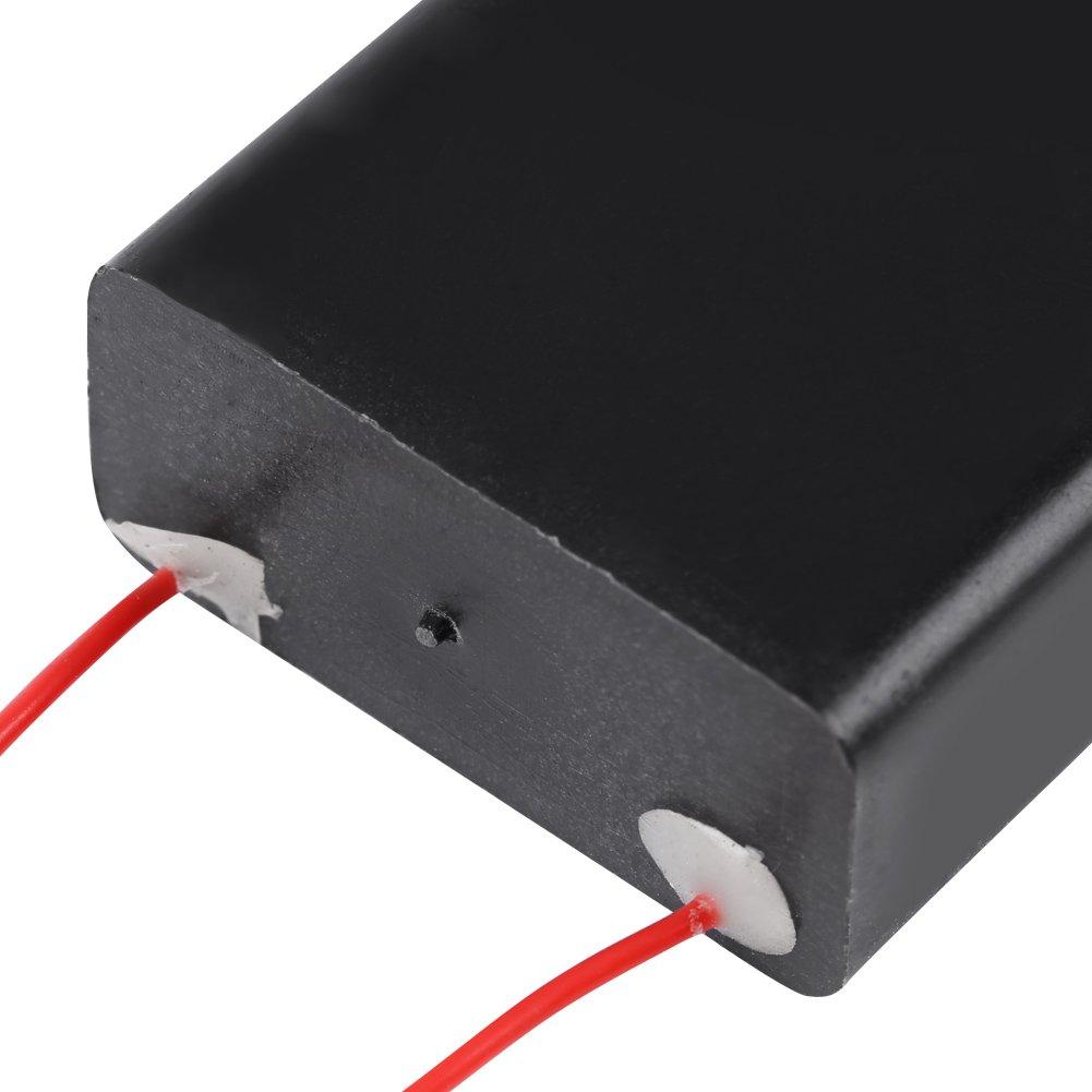 G/én/érateur haute tension DC4.8V-6V /à 50KV-800KV Module Module dalimentation Step-Up pour exp/érience haute tension enseignement au lyc/ée ou au coll/ège