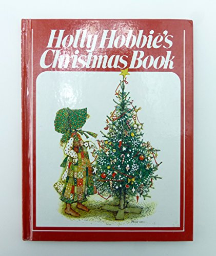 holly-hobbies-christmas-book