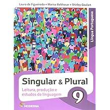 Singular & Plural. 9º Ano