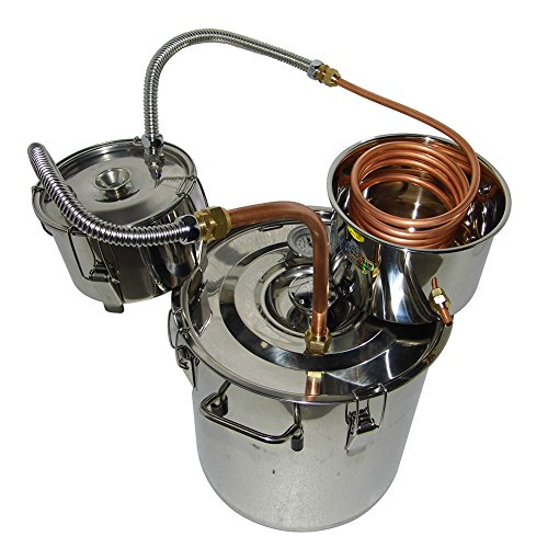 olizee-8-gal-stainless-steel-water-alcohol-distiller-copper-tube-30l-moonshine-still-spirits-boiler-