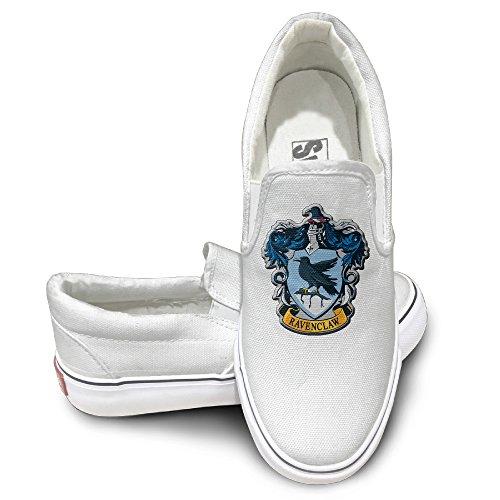 Harry Potter Hogwarts Juniors Black Hockey T-Shirt (Crock Pot Junior)