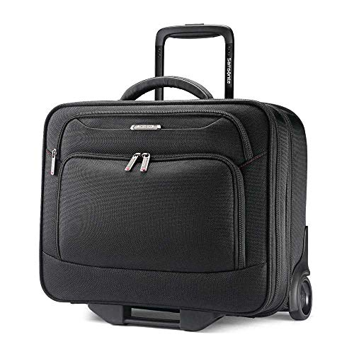 Samsonite Xenon 3.0 Mobile Office Laptop Upright