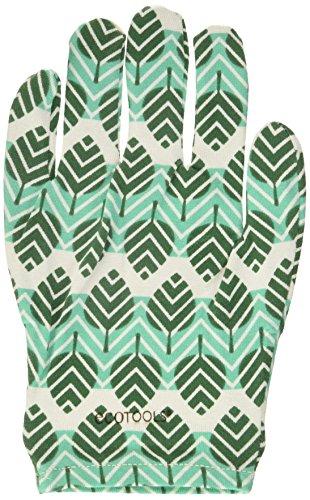 EcoTools Spa Moisture Gloves Pack