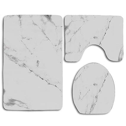 Amazon.com: EnmindonglJHO Marble Granite Surface Motif ...
