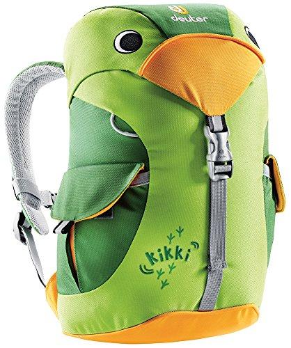 deuter-kikki-backpack-kiwi-emerald