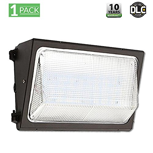 Industrial Flood Lighting