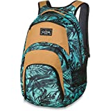 Dakine Campus Backpack, 33L