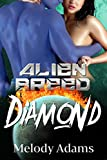 Diamond (Alien Breed 5) (Alien Breed Series) (German Edition)
