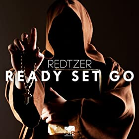 Redtzer-Ready Set Go
