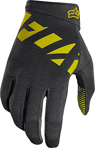 019 Xxl Gloves - 1