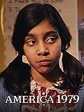 DVD : America 1979