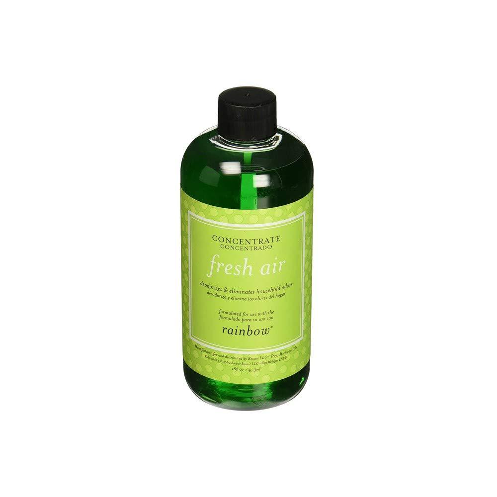 RAINBOW Genuine Fresh Air Concentrate/Deodorizer (1 Bottle)
