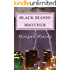Black Blood Brother (Demon Lord Book 7)