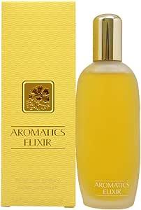 Clinique Aromatics Elixir Parfum Spray 100ml
