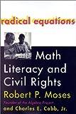 Radical Equations 9780807031261