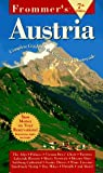 Austria, Darwin Porter, 0028612116