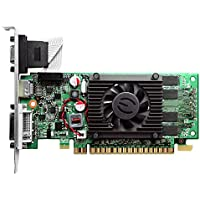 EVGA 512-P3-1310-LR GeForce 210 Graphic Card - 520 MHz Core - 512 MB DDR3 SDRAM - PCI Express 2.0 x16 / 512-P3-1310-LR /